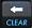 RPN_hp35_CLEAR