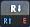 RPN_hp35_RollUpDown