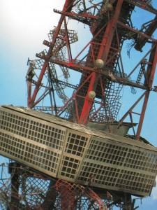 特撮博物館東京タワー