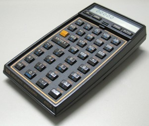 hp41cx02