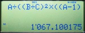 EL5160J_011