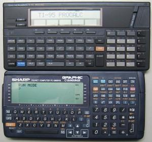 TI95procalc02