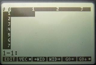 hp50g104