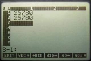 hp50g105