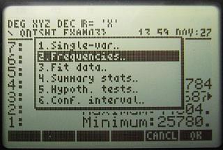 hp50g111