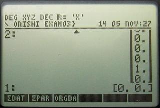 hp50g113