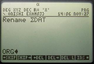 hp50g115