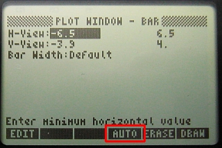 hp50g120