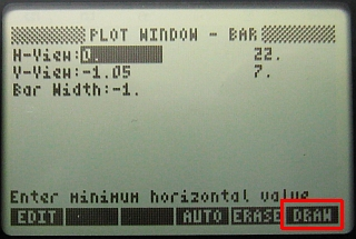 hp50g121